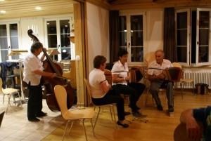 Quartett-Honegg4192