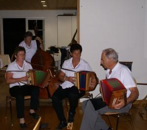 Quartett-Honegg4194