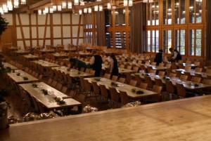 hp_dsc04447schlossgutsaal-l