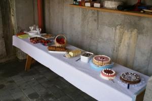 Dessert-der-Extraklasse0493