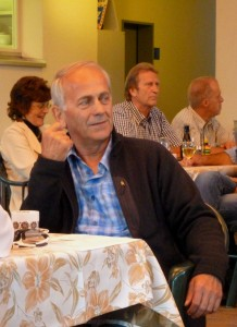 Werner-Gasser-unser-Ehrenga