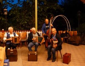 unsere-Gäste-Werner-Gasser-