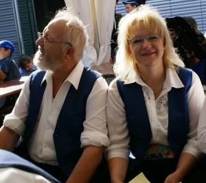 DSC05029-Sonja&Werner01