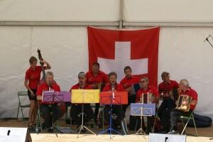 DSC05047LK-Aletsch