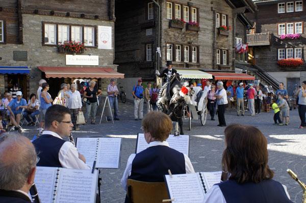 Konzert-bei-Kirche-03-Publi