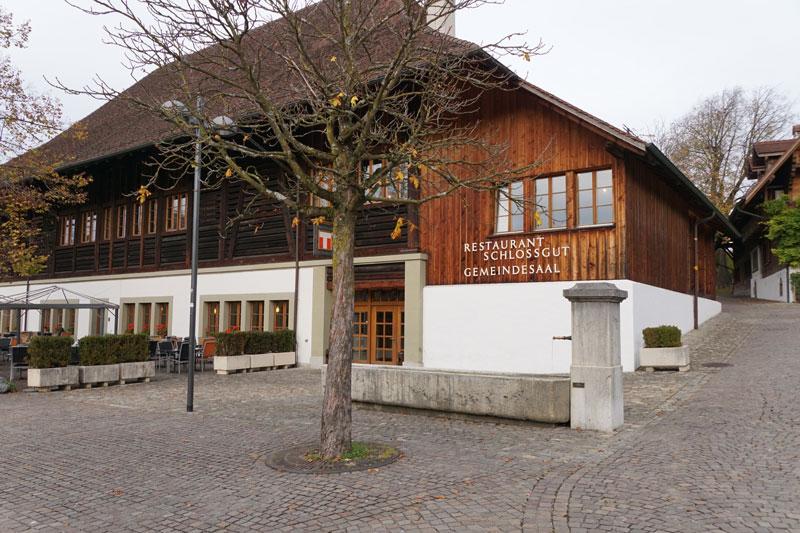 DSC03992-Restaurant-Schloss