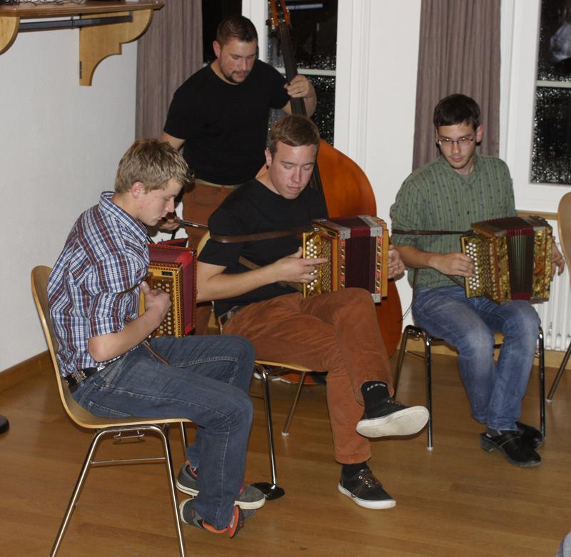 _DSC9926-Jungmusikanten-02