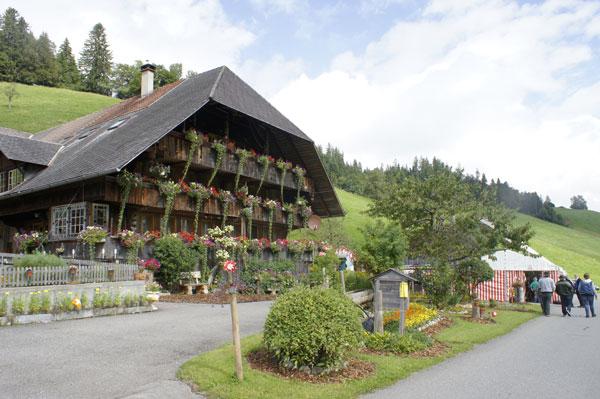 Fahrni's-Bauernhaus_DSC0345