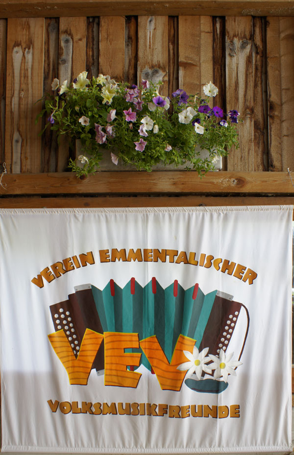 VEV-als-Dachverband_DSC0347